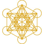 Metatron's Wheel